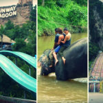 Top 5 Days Trips From KL